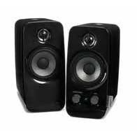 Creative Inspire T10 - PC multimedia speakers