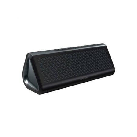 Creative Airwave HD Portable Wireless Speaker with NFC - Black