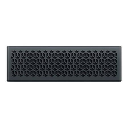51MF8200AA000 Creative MUVO Mini Bluetooth Speaker in Black