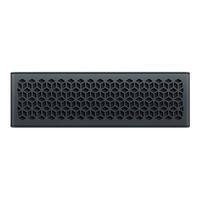 Creative MUVO Mini Bluetooth Speaker in Black