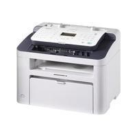 Canon 5258B020AA L150 Laser Fax