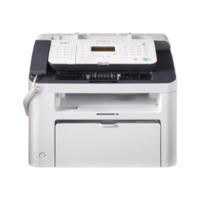 Canon 5258B028AA L170 Laser Fax