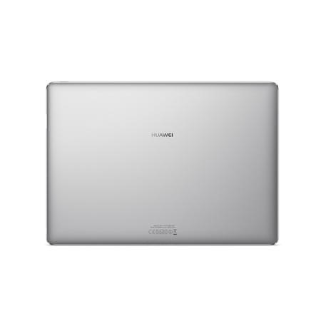 Huawei Matebook E Home Core i5-7Y54 4GB 256GB SSD 12 Inch Windows 10 Laptop