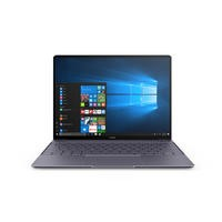 Huawei Matebook X Home Core i5-7200U 8GB 256GB SSD 13 Inch Windows Laptop