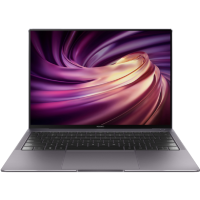 Huawei Matebook X Pro 2020 Core i5-10210U 16GB 512GB SSD 13.9 Inch Touchscreen GeForce MX 250 Windows 10 Laptop