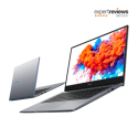 53010WHT-001 Honor MagicBook 14 AMD Ryzen 5 3500U 8GB 256GB SSD Radeon Vega 8 14 Inch Full HD Windows 10 Laptop - Space Grey