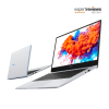 Honor MagicBook 14 AMD Ryzen 5 3500U 8GB 256GB SSD Radeon Vega 8 14 Inch Full HD Windows 10 Laptop Silver