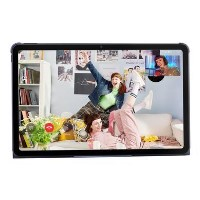 Huawei MatePad 4GB 64GB 10.4 Inch Android 10 Tablet