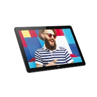 Huawei MediaPad T5 2GB 32GB 10.1 Inch Android 8 Tablet