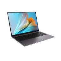 Huawei MateBook X Pro 2021 Core i7-1165G7 16GB 1TB SSD 13.9 Inch Touchscreen Windows 10 Laptop