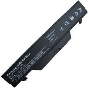 Laptop Battery 535753-001