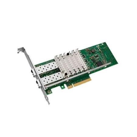 DRIVERS FOR INTEL X540 DP