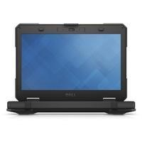 Dell Latitude 5404 Core i5-4310U 8GB 256GB GeForce GT 720M DVD-RW 14 Inch Windows 7 Professional Lap