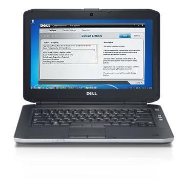 Dell Latitude E5430 Core i3 4GB 500GB 14 inch Windows 7 Pro Laptop