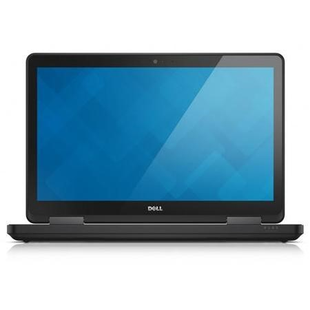 Dell Latitude 15 E5440 Core i5 4GB 128GB SSD 14 inch Windows 7 Pro Windows 8.1 Laptop