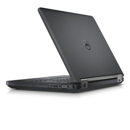 dell GREY LATITUDE E5440 INTEL CORE I5-4200U 4GB 500GB SSD  8GB FLASH INTEL HD 4400 GRAPHICS CAM MIC BT DVD RW 14 INCH HD NON-TOUCH WINDOWS 7 PRO 64  1YR NBD WARRANTY