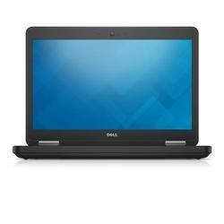 Dell Latitude E5440 Core i5 8GB 128GB SSD 14 inch Windows 7 Pro / Windows 8.1 Laptop