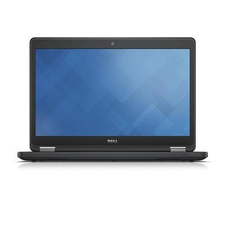 Dell Latitude E5450 Core i3-4030U 4GB 500GB 14 inch Windows 7 Pro / Windows 8.1 Laptop