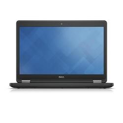 Dell Latitude E5450 Core i5 4GB 500GB 14 inch Windows 7 Pro / Windows 8.1 Laptop