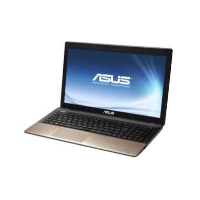 Refurbished Grade A1 Asus K55VD Core i3 4GB 500GB Windows 8 Laptop