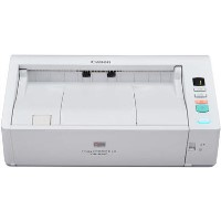 Canon imageFORMULA DR-M140 A4 Document Colour Scanner