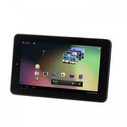 Intenso 7  Tab 724 Android 4.1