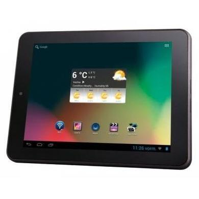 Intenso 8  Tab 814 Android 4.1