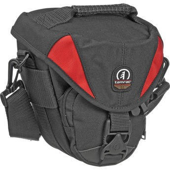 Tamrac Adventure Zoom 3 Holster Bag