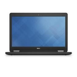 Dell Latitude E5550 Core i5 4GB 500GB 15.6 Inch Windwos 7 Pro / Windows 8.1 Laptop