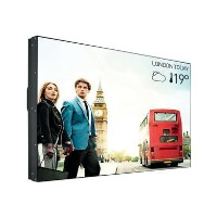 "Philips 55BDL1007X/00 55"" Full HD Videowall Large Format Display"