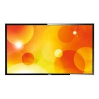 "Philips 55BDL3010Q/00 55"" 4K UHD Large Format Display"