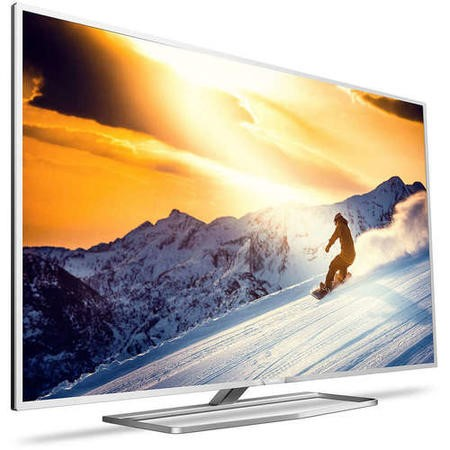 "Philips 55HFL5011T/12 55"" 1080p Full HD LED Commercial Hotel Android Smart TV"