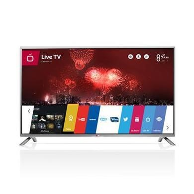 LG 55LB630V 55 Inch Smart LED TV