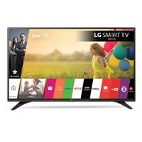 LG 55LH604V 55 Inch Smart Full HD LED TV