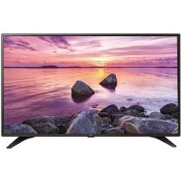 "LG 55LV340C 55"" 1080p Full HD LED Commercial Hotel TV"