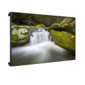 "55LV35A LG 55LV35A 55"" Full HD LED Large Format Display"