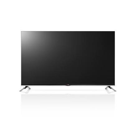 LG 55LY960H 55 Inch Smart Hotel LED 3D TV