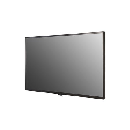 "LG 55SM5KD 55"" Full HD Large Format Display"