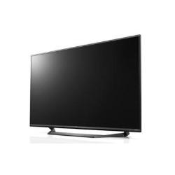 "LG 55UF675V 55"" 4K LED HDTV"