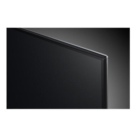 LG 55UF850V 55 Inch Smart 4K Ultra HD LED TV