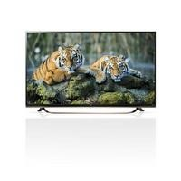 LG 55UF860V 55 Inch Smart 4K Ultra HD LED TV