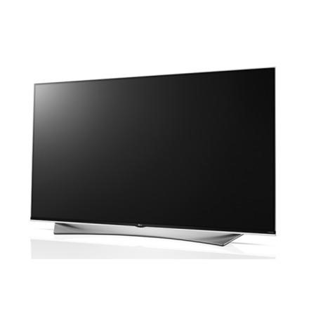 LG 55UF950V 55 Inch Smart 4K Ultra HD LED TV