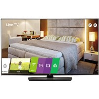 "LG 55UV761H 55"" 4K Ultra HD LED Commercial Hotel Smart TV"