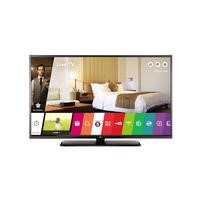 LG 55UW761H 55 Inch 4K Ultra HD Commercial TV