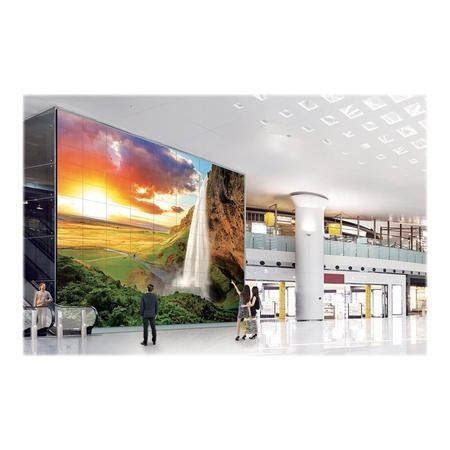 "LG 55VH7B 55"" Full HD LED Large Format Display"