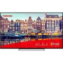 "55VL5A63DB/A Grade A1 TOSHIBA 55VL5A63DB 55"" Smart 4K Ultra HD HDR LED TV"