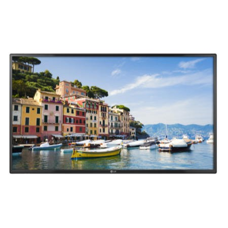 LG 55WL30MS 55 Inch Full HD LED Display