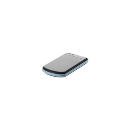 "Freecom ToughDrive 2.5"" 1TB USB 3.0"