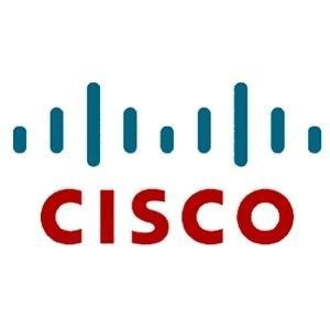 Cisco wall mount kit