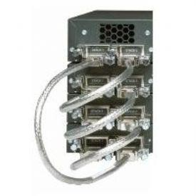 Cisco StackWise stacking cable - 3 m
